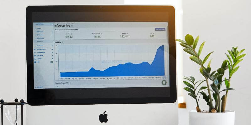 5 Ways to Effectively Grow Your Online Presence